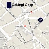 IH ELT Conference, Barcelona | ELT Digest | Scoop.it