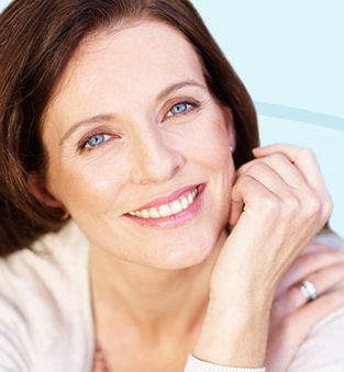 Fight Sagging Skin and Claim Your Youthful Skin Back | SilhouetteLift FaceLift | Scoop.it