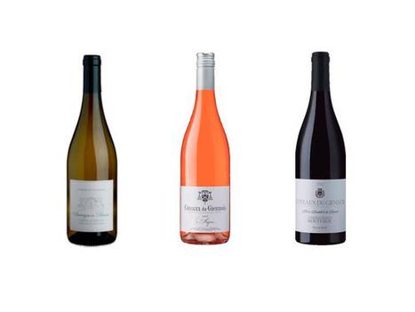 Tricolour: wines from Côteaux du Giennois | Amateur Wine | Wine | Scoop.it