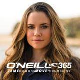 O'Neill 365: love Surf | B.E.T Capital & Finance | Scoop.it