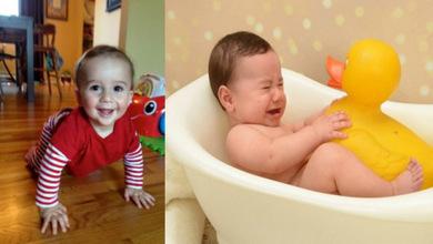 From Birth to Two: the Neuroscience of Infant Development | Educatie en Pedagogiek | Scoop.it