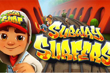 subway surfer pc download | Download Subway Surfer pc game windows 7 | subway surfer pc download | Download Subway Surfer pc game windows 7 | Scoop.it