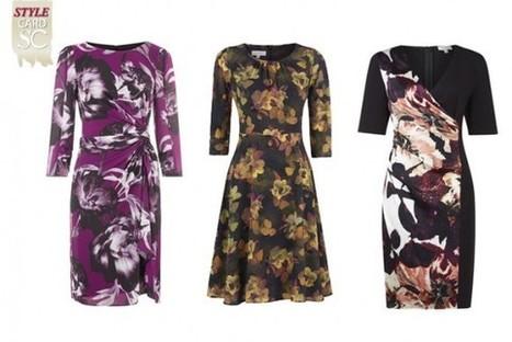 Kaliko | StyleCard Fashion Portal | StyleCard Fashion | Scoop.it