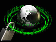 Web security protocol HSTS wins proposed standard status | NYL - News YOU Like | Scoop.it