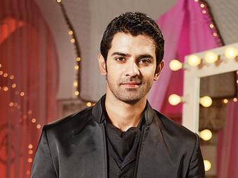 Barun Sobti ranked 3rd in top 50 Sexiest Asian Men! | Online Gossips | Scoop.it
