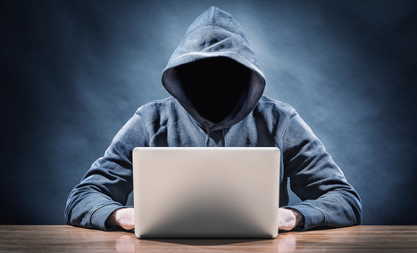 Bay Area consumers alerted to outbreak of hackers stealing mortgage funds | Real Estate Plus+ Daily News | Scoop.it