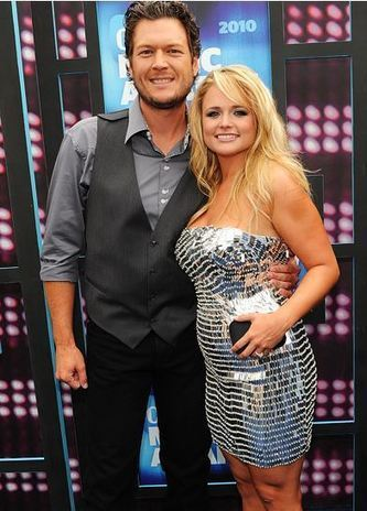 Miranda Lambert slays a No Doubt cover… | NashvilleGab | Country Music Today | Scoop.it