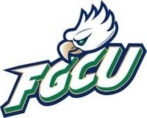 FGCU women advance to NCAA Tournament - (multiple names) | Real Estate Cape Coral or Fort Myers Florida | Scoop.it