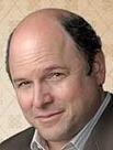 If you haven't read Jason Alexander's post on Aurora Shootings yet, it's worth it | Tracking Transmedia | Scoop.it