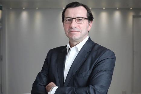 A quoi sert un Chief digital officer | Nouveaux usages numériques pour TPE et PME | Scoop.it