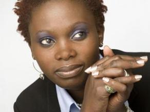 Mariéme Jamme, tête pensante des nouvelles technologies en Afrique | Le développement numérique en Afrique | Scoop.it