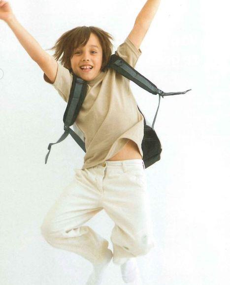 Zo motiveer je je puber   Ouders Online   Scoop.it