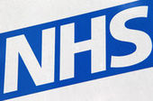 NHS Direct to 'withdraw' from troubled 111 phone service - Channel 4 News | NHS News | Scoop.it
