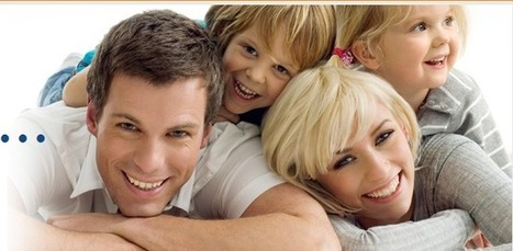 Long Term Loans No Credit Check Instant Relief from Your Monetary Problems | Long Term Loans | Scoop.it