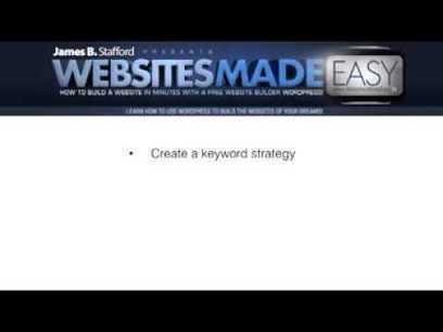 Internet Marketing Strategies | Internet Marketing Stuff | Scoop.it