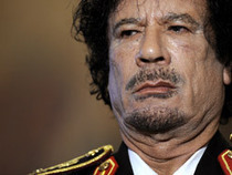 Des opposants à Kadhafi espionnés à l'étranger par le régime - 24h Montréal | SPY FILES | Scoop.it