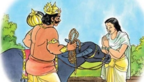 Yamunotri Dham - History, Legends & Beliefs | NamasteIndiaTrip | Scoop.it