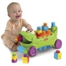 Top Baby and Toddler Toys 2014 | Top Toys 2015 | Scoop.it