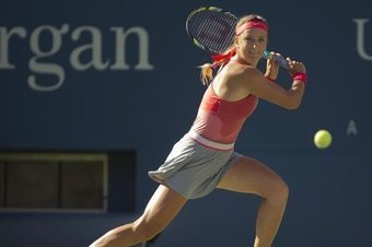U.S. Open 2013 women's final preview: Serena Williams searching for 17th ... - SB Nation   Sports   Scoop.it