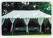 Swiss cottage Tent for luxury stays at is.pdf - DivShare | Tent Exporters | Scoop.it
