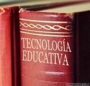 Una visión crítica sobre la tecnología educativa | educacion-y-ntic | Scoop.it
