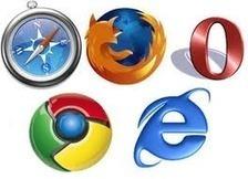 Contrôler l'Affichage de Son E-Commerce sur les Différents Navigateurs | WebZine E-Commerce &  E-Marketing - Alexandre Kuhn | Scoop.it