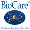 BioCare - LandysChemist.com – UK