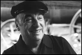 Pablo Neruda: the Life of Chile's Greatest Poet - Movie Balla | News Daily About Movie Balla | Scoop.it