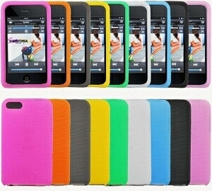 techno info: Alerte Google - ipod | Accessoires SmartPhone iPhone | Scoop.it