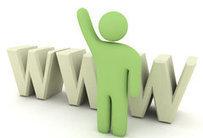 Latinoamérica se preparó para el Foro de Gobernanza en Internet / Montevideo Portal | LACNIC news selection | Scoop.it