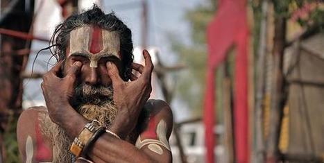 Top 10 Indian Documentaries of 2013 - DearCinema   International and Independent Cinema   Scoop.it