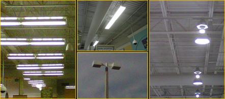 commercial electrical contractors near Lutz | ryancook333 | Scoop.it