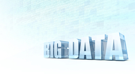 Why Big Data Isn't the End-All for Content Marketing - ClickZ | Concentric Content Marketing Daily | Scoop.it