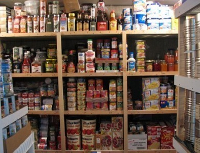 Why Are Preppers Hated So Much? | Commodities, Resource and Freedom | Scoop.it