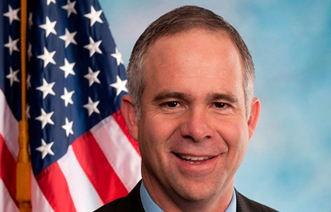 Huelskamp Reveals Ignorance on Benghazi, Immigration Reform | Daily Crew | Scoop.it