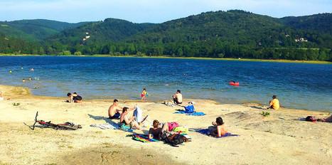 Tourisme : un bilan estival plutôt bon en Haute-Garonne | Haute-Garonne tourisme | Scoop.it