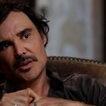 David LaChapelle | VICE Meets | VICE | Cotemporary Art and Culture | Scoop.it