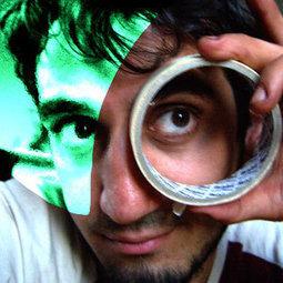 Il Curriculum Vitae su Facebook: invenzione tutta made in Italy | Trovalavoroweb | Scoop.it