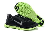 Cheap Nike Free 4.0, 2013 Cheap Nike Free Running Shoes Sale   Nike Free Run,Nike Free 5.0 Sale on www.Cheapsrunningshoes.com   Scoop.it