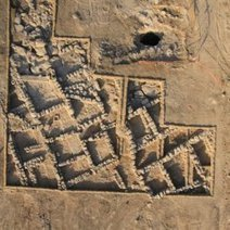 Ancient Rural Town Uncovered in Israel - Discovery News | Ancient Crimes | Scoop.it
