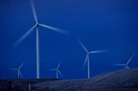 Energy tax credit fix could cost Oregon taxpayers, in court or out - OregonLive.com | Sustainable Technologies | Scoop.it