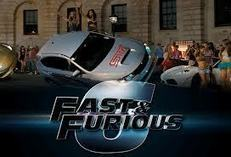 Download Fast and Furious 6 | Watch Fast and Furious 6 Movie Online | Scoop.it