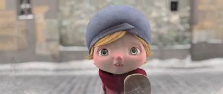 15 Amazing Animated Short films | 3D animation transmedia | Scoop.it