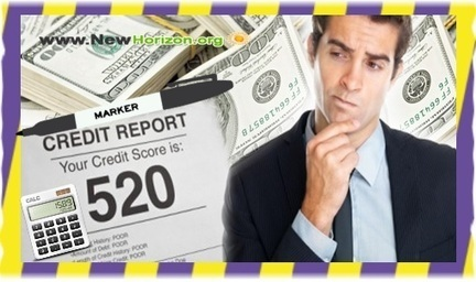 How to Finance Your Business with Bad Credit Business Loans | Financial, Personal Guide | Scoop.it