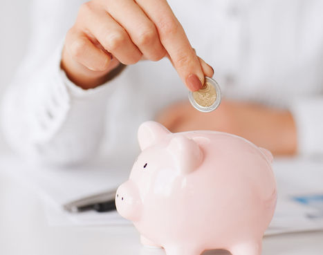Now is the right time to achieve financial freedom | Accounting & Financial services | Scoop.it