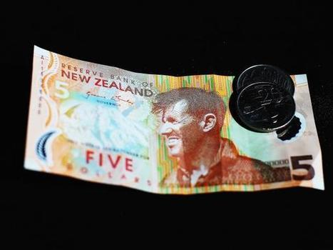 New Zealanders want to give each of its citizens a basic income | Arguments for Basic Income | Scoop.it