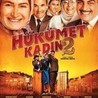 Hd Türkçe Film izle