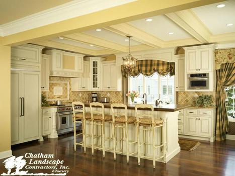 kitchen remodeling nj | Landscape companies | Scoop.it