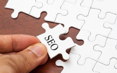 Things To Know About SEO in 2017 for Enhancing Your Business | Search Engine Optimization | Scoop.it