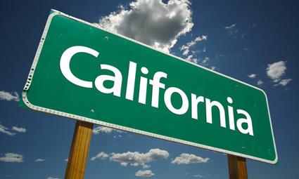 La Californie réclame 6,7 millions d'euros à Uber | Toulouse networks | Scoop.it